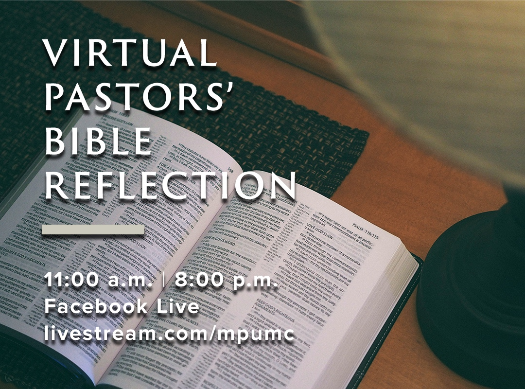 mpumc-find-community-bible-study