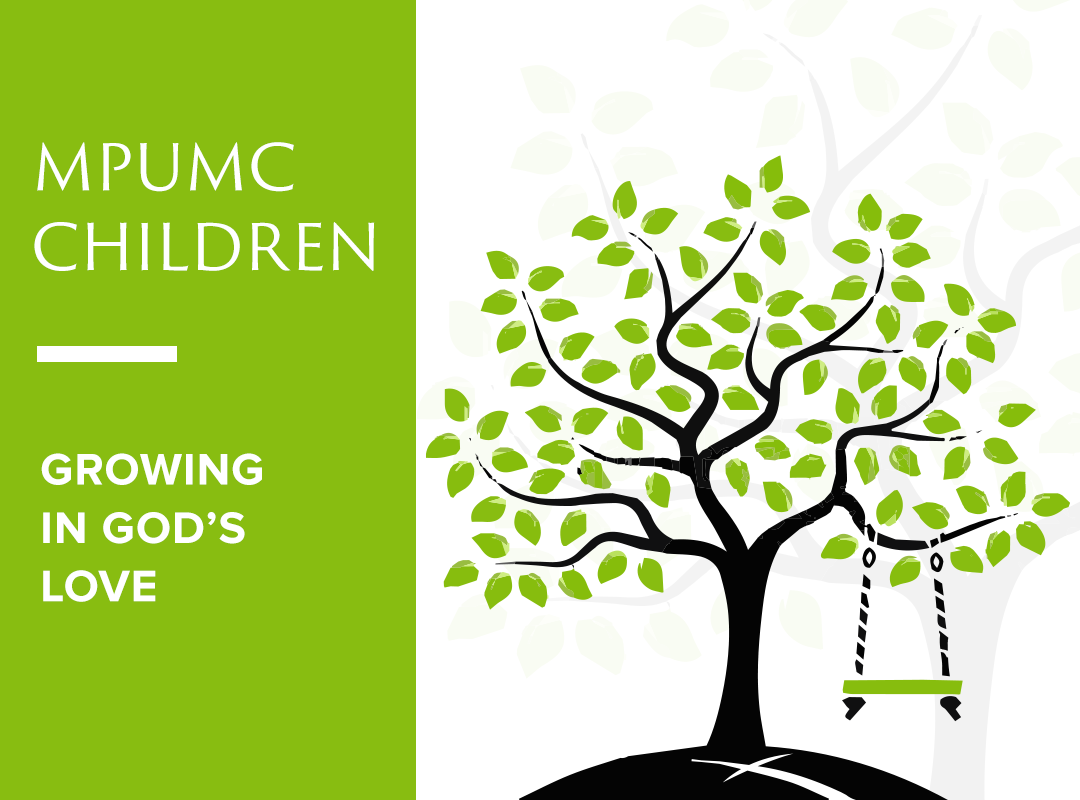 mpumc-find-community-children