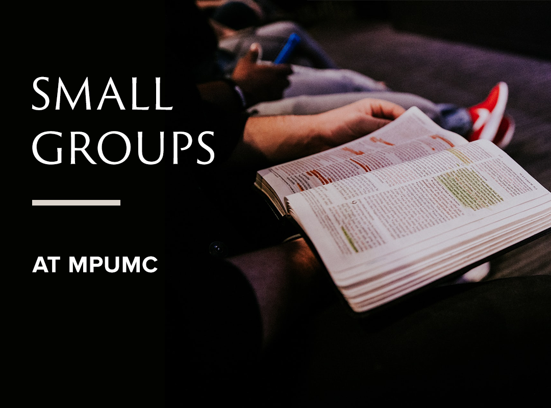 mpumc-find-community-small-groups
