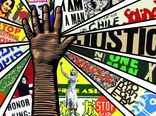 mpumc-make-difference-social-justice