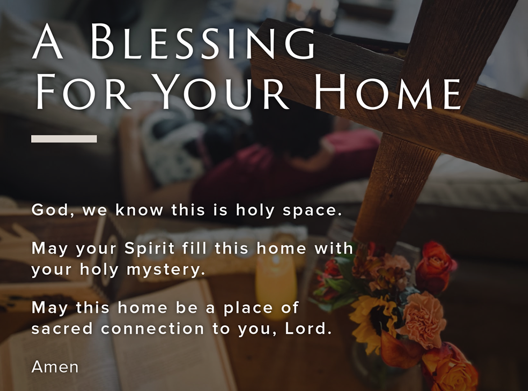 Worship-At-Home-Blessing
