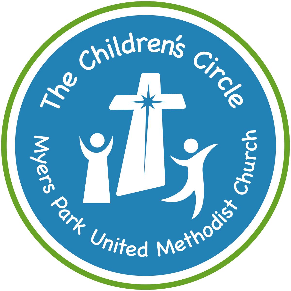 childrens-circle