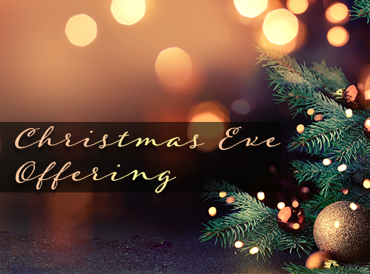 Christmas-Eve-Offering-Web