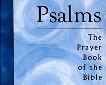 bonhoeffer psalms (2)