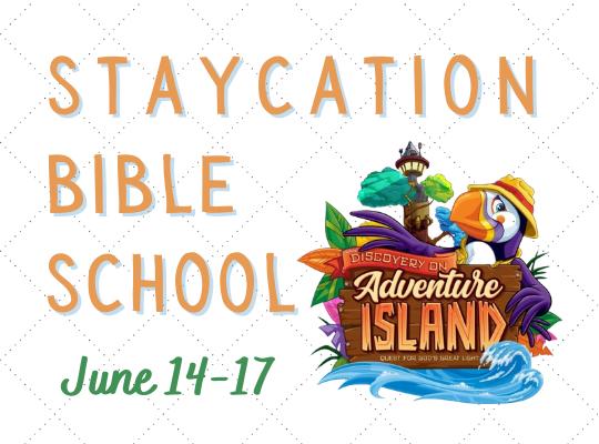 Staycation Bible School for Website