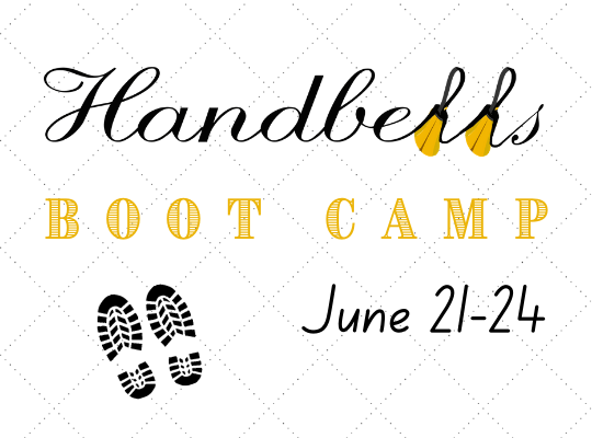 Handbells Boot Camp Updated for website