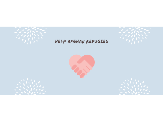 afghan-relief