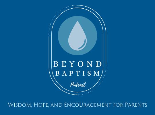 CM Beyond Baptism for Website