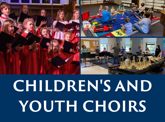Childrens and Youth Choirs for Website