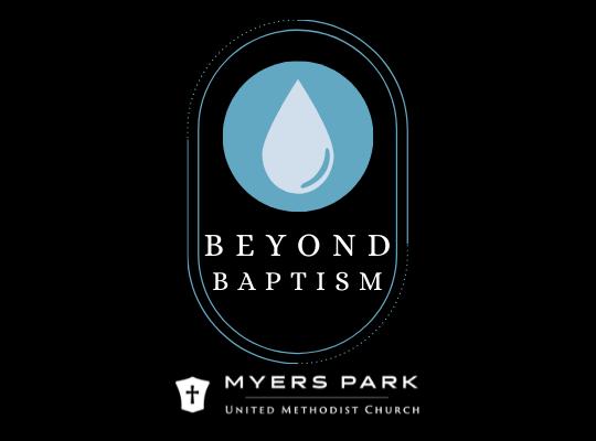 Copy of CM Beyond Baptism Logo