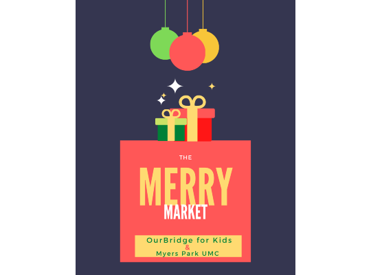 Merry-Market
